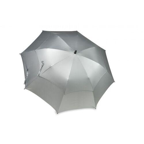 Bag Boy Teleskop Regenschirm