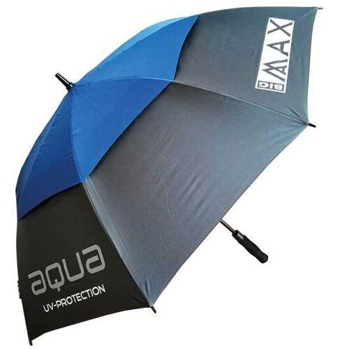 Big Max Golf BIG MAX Aqua UV Regenschirm