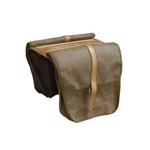 Rayvolt Satteltasche (nur mit Gepaecktraeger moeglich)