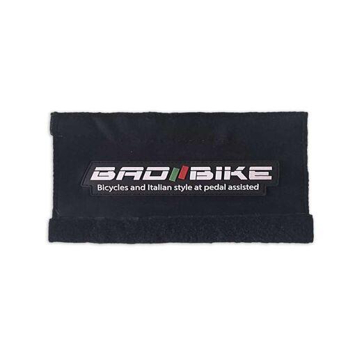 BadBike Bad Bike Kettenschutz