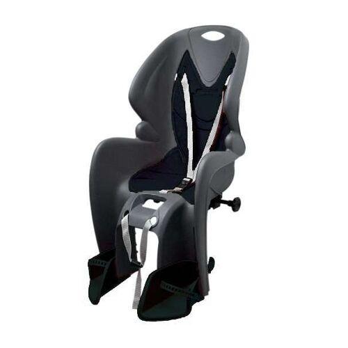 BadBike Bad Bike Kindersitz SE11600