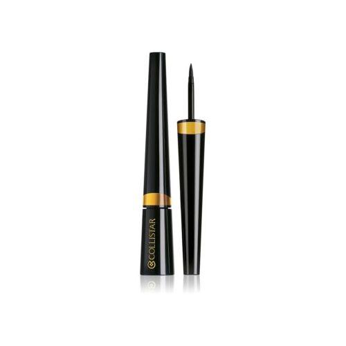 Collistar Tecnico Eye Liner Wasserbeständiger Eyeliner Farbton Nero 2.5 ml