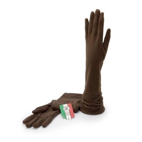 NOAH  Italian Vegan Shoes Vegane Handschuhe Manuela lungo