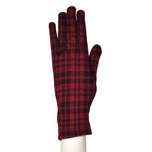 NOAH  Italian Vegan Shoes Vegane Handschuhe für sie Manuela Quadri