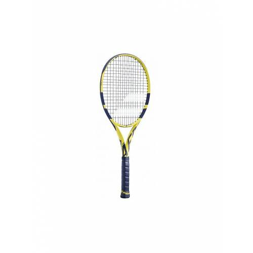 BABOLAT Tennisschläger Pure Aero Rafael Nadal gelb   Größe: 4=114MM   102354/101354