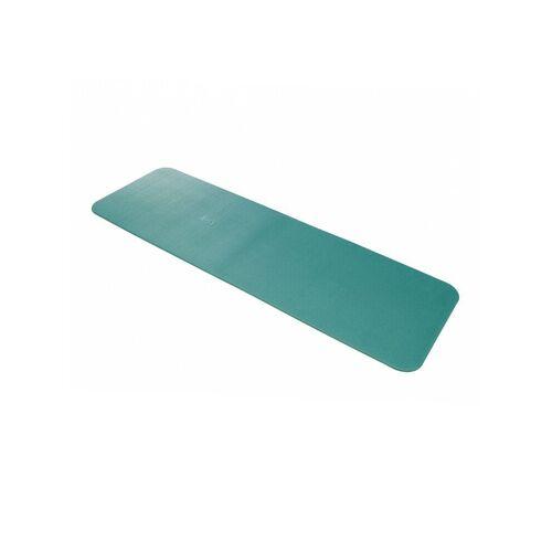 AIREX Gymnastikmatte Fitline 180 blau   FITLINE180EP