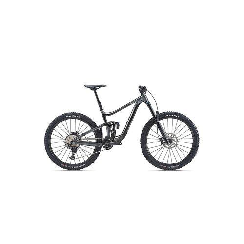 Giant Mountainbike 29