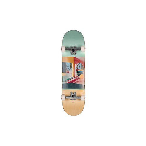 GLOBE Skateboard G2 Tarka 8.0