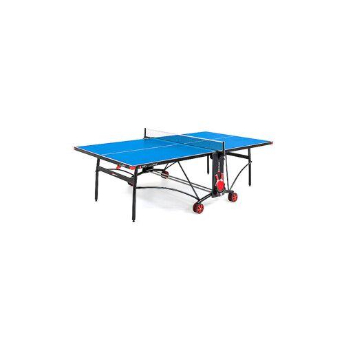 SPONETA Tischtennistisch S 3-87 e blau   1011640