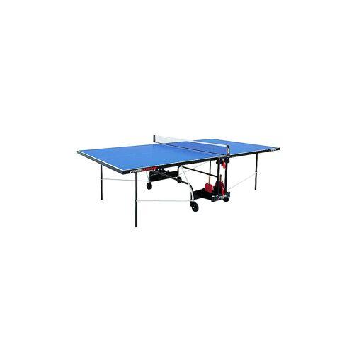 Stiga Tischtennistisch Winner Outdoor blau   7169-05