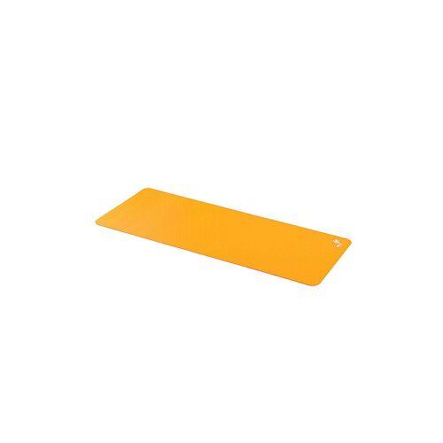 AIREX Yogamatte Calyana Pro orange   CALYANA05
