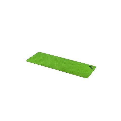 AIREX Yogamatte Eco Pro grün   YOGAECOPMGN