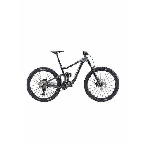 Giant Mountainbike 29