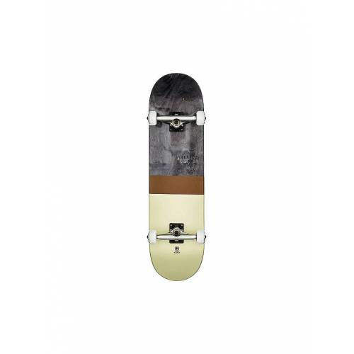 GLOBE Skateboard G2 Half Dip 2 8.375