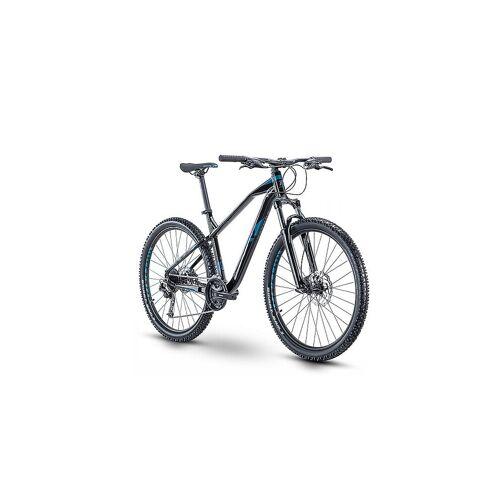 RAYMON Mountainbike 27,5