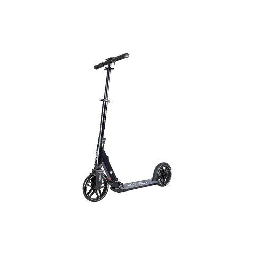 SMARTSCOO Scooter Eco blau   A80-1