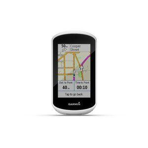 Garmin GPS-Fahrradcomputer Edge® Explore keine Farbe   010-02029-10