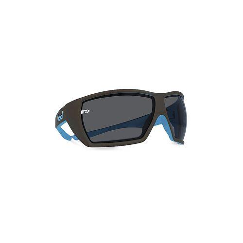 GLORYFY Sportbrille G12 Unbreakable Summer braun   1912-09-00