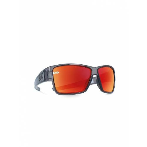 GLORYFY Sportbrille G14 Erzbergrodeo grau   1914-17-41