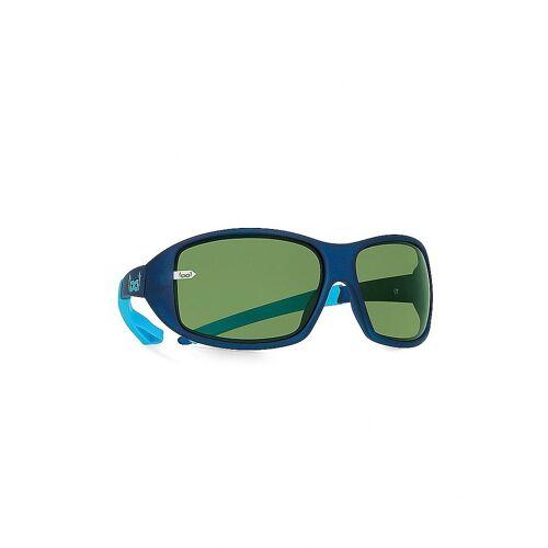 GLORYFY Kinder Sonnenbrille Gloryfy Junior blau   9901-01-00