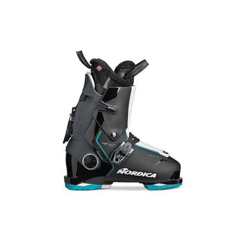 NORDICA Damen Skischuhe HF 85 W 20/21 schwarz   Größe: 27=40-41   050K1300