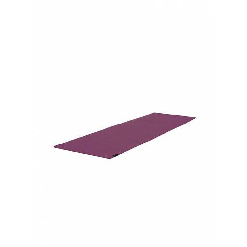 YOGISTAR Yogatuch yogitowel® de luxe rot   108234
