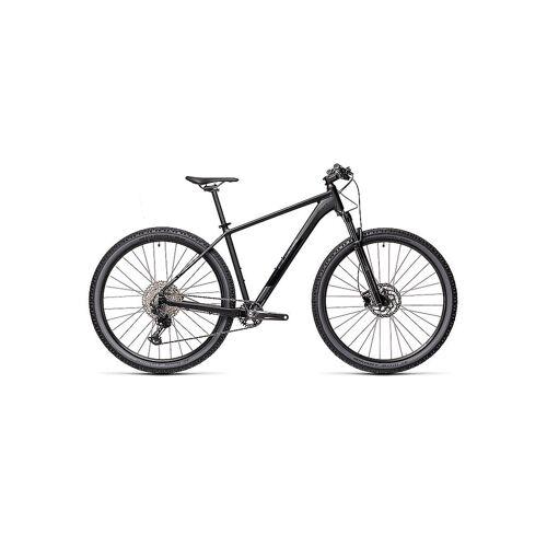 Cube Herren Mountainbike 29