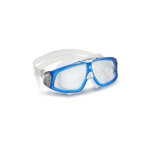 AQUA SPHERE Schwimm-Maske Seal 2.0   MS1594109LC