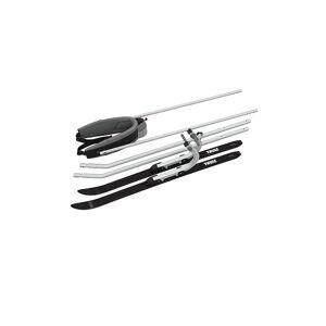 THULE Chariot Cross-Country Skiing Kit schwarz   20201401