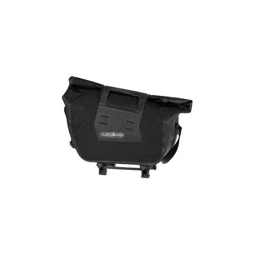 ORTLIEB Fahrradtasche Trunk-Bag RC 12L grau   F8422
