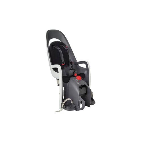 HAMAX Fahrrad-Kindersitz Caress schwarz   866675