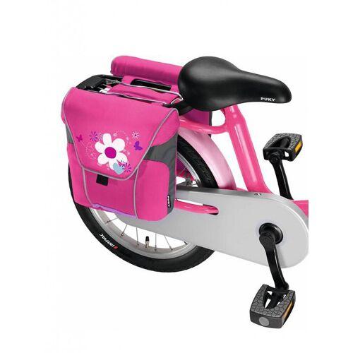 PUKY Doppeltasche DT3 pink   9784