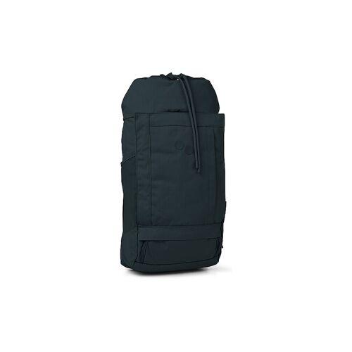 PINQPONQ Rucksack Blok 40L blau   BLK-001-30115