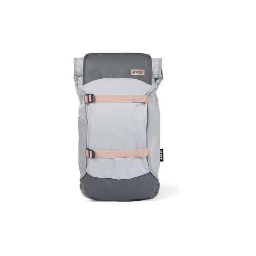 AEVOR Rucksack Trip Pack 26L grau   AVR-TRL-001