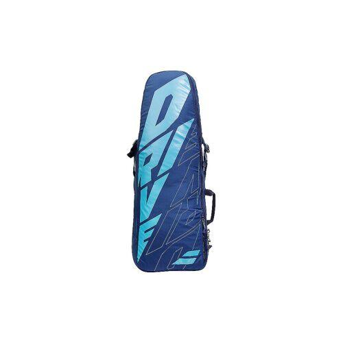 BABOLAT Tennisrucksack Pure Drive 2021 blau   753089