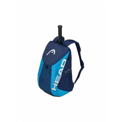 HEAD Tennisrucksack Tour Team Backpack blau   283170