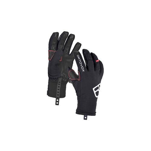 ORTOVOX Damen Handschuh Tour schwarz   Größe: L   56323