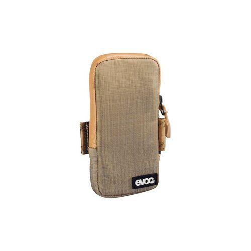 EVOC Fahrrad-Handytasche XL gold   601011603