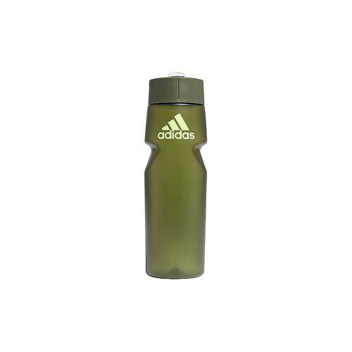 Adidas Trinkflasche 0,75 L olive   GI7653