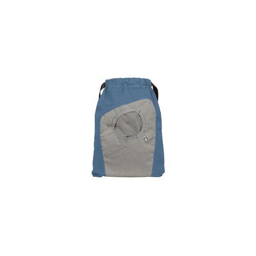 E9 Rucksack Tigro blau   S21-ACC026