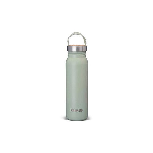 PRIMUS Trinkflasche Klunken Bottle 0.7L grün   741930
