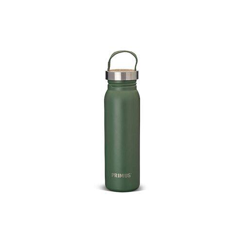 PRIMUS Trinkflasche Klunken Bottle 0.7L grün   741970