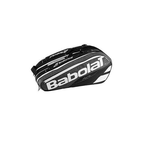 BABOLAT Tennistasche RH9 Pure schwarz   751134