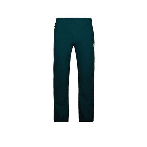 BIDI BADU Herren Tennishose Flinn Tech grün   Größe: L   M23018211