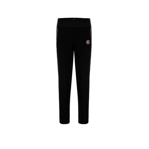 BIDI BADU Damen Tennishose Willow Tech schwarz   Größe: M   W234019193