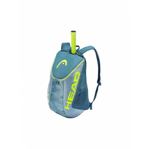 HEAD Tennisrucksack Tour Team Extreme Backpack grau   283471