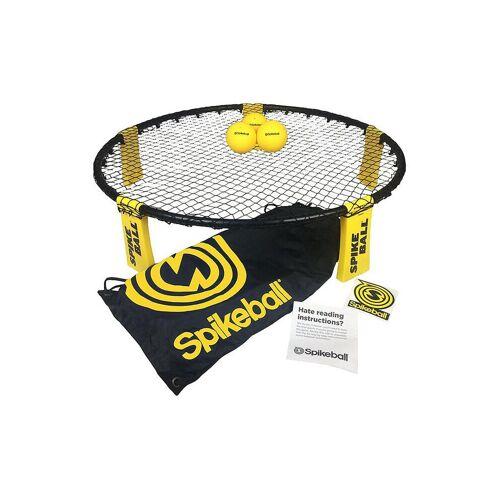 SPIKEBALL Spikeball Standard Set gelb   S-CM-002