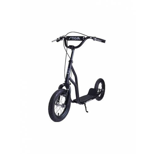 Stiga Scooter Air 12