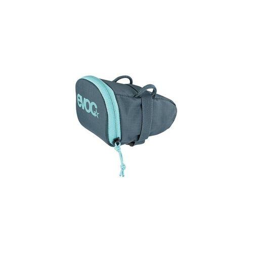 EVOC Fahrrad-Satteltasche Seat Bag S grau   100605209