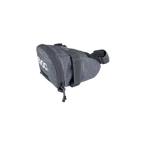 EVOC Fahrrad-Satteltasche Seat Bag Tour M grau   100606121